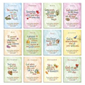 Lighthearted Prayer Books Value Pack