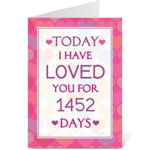Valentine's Day Cards by Current Catalog