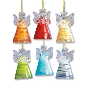 Shop Christmas Ornaments at Current Catalog