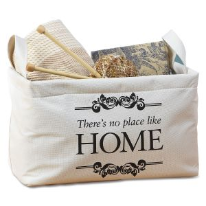 Shop Country Home Decor at Current Catalog