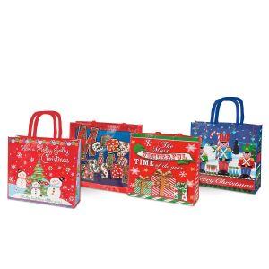Christmas Gift Totes
