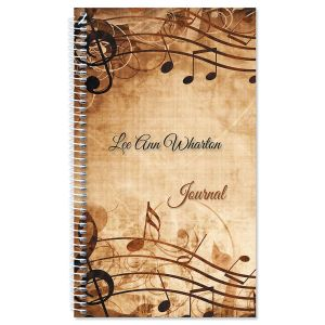 Shop Personalized Journals at Current Catalog