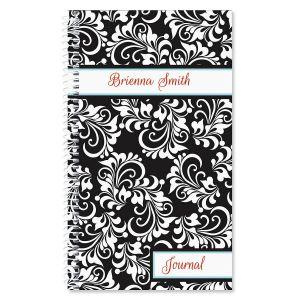 Opulent Journal