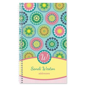 Circlet Lifetime Address Book