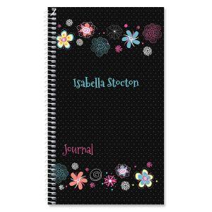 Vibrant Journal