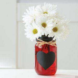 Vase Jar