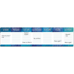 Discount Calendar Pads, Desk Calendar Pads | Current Catalog