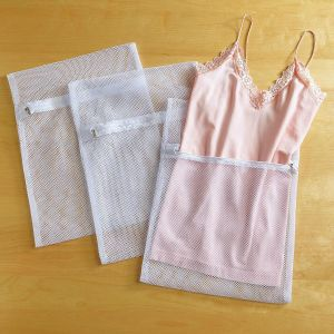 Mesh Laundry Bags