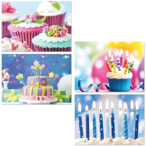 Birthday cards happy birthday cards current catalog sweetest birthday cards bookmarktalkfo Image collections