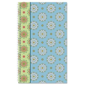 Fresh Patterns Internet Address Book