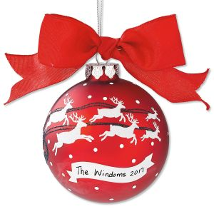 Christmas Ornaments Sale Christmas Decor Sale Current Catalog