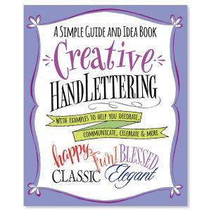 Creative HandLettering