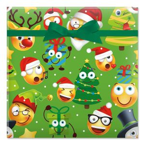 Shop Christmas Wrap at Current Catalog