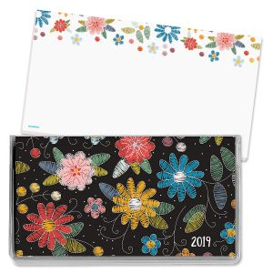 pocket calendars wallet calendars current catalog