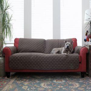 Sofa Protector