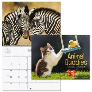 Shop Calendar Sale at Current Catalog