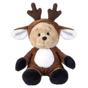 Reindeer Wee Bear