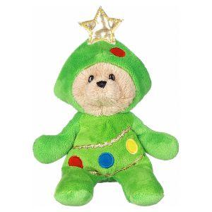 Tree Wee Bear