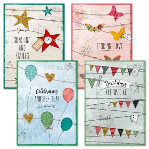 Greeting Cards All Occasion Stationery