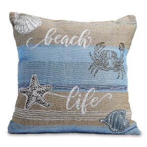 Shop Coastal Decor at Current Catalog