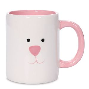 Shop Mugs at Current Catalog