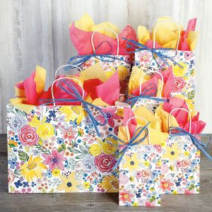 Shop Birthday Gift Bags at Current Catalog