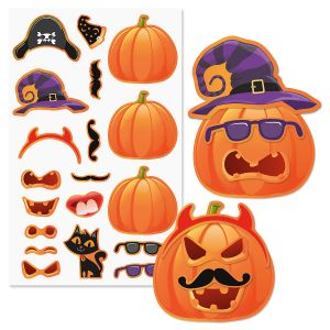 Shop Halloween Treats & Gifts