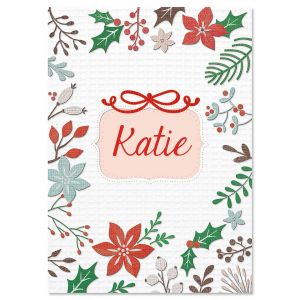Someone Special Christmas Cards