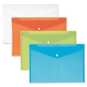 Color Tint File Folders
