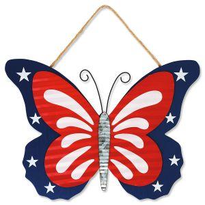 Butterfly Hanger