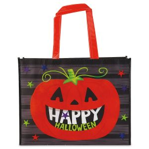 Halloween Tote Bag - BOGO