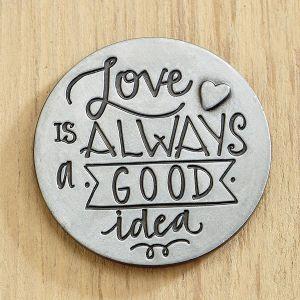 Love Artisan Token
