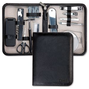 Grooming Personalized Kit
