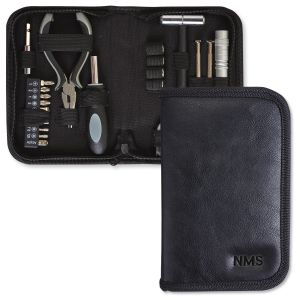 Portable Personalized Tool Kit