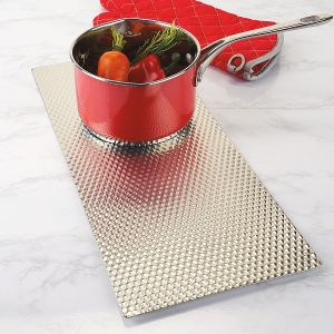 Insulated Counter Mat