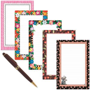 Mary Engelbreit® Notepad Value Pack
