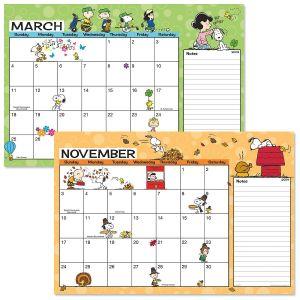 Discount Calendar Pads Desk Calendar Pads Current Catalog