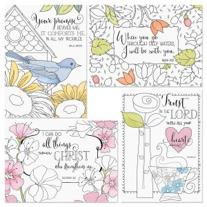 Shop Religious All Occasion Cards at Current Catalog