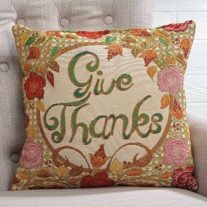 Shop Thanksgiving Sale at Current Catalog