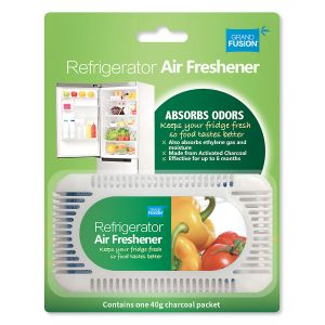 Refrigerator Air Freshener