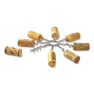 ReMake It!™ Wine Cork Trivet