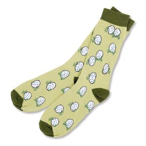 Golf Ball Socks