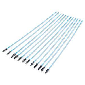 Disposable Flexi Drain Sticks