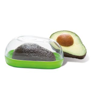 Avocado Keeper
