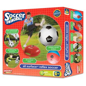 Swingball® Reflex Soccer