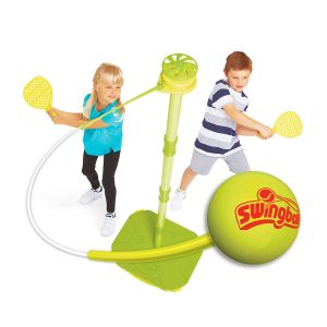 Fun Swing Ball