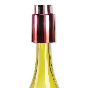 Evercork Vacuum Wine Stopper