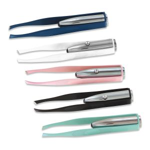 Light-up Tweezers