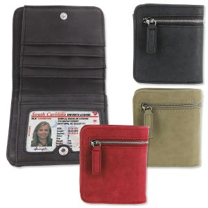 Urban Energy Wallets