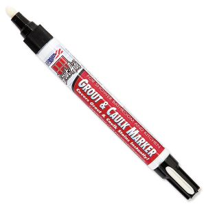 Grout and Caulk Marker